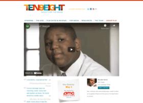 ten9eight.com