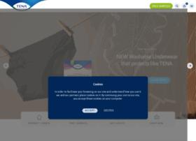 tena.com.au