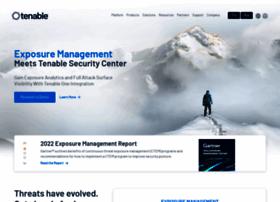 tenable.com