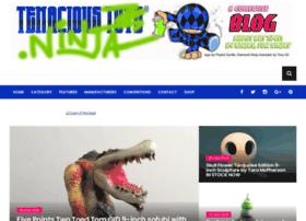 tenacious-toys.blogspot.com