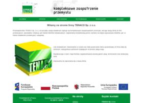 tenaco.pl