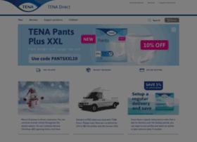 tenadirect.co.uk