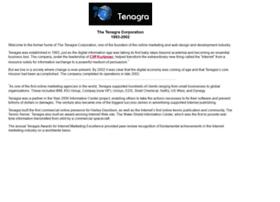 tenagra.com