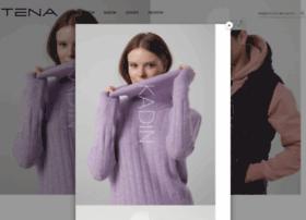 tenamoda.com