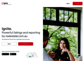 tenancy.1form.com