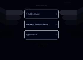 tenant-loan.org