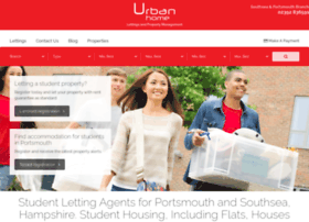 tenant-network.co.uk