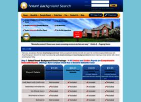 tenantbackgroundsearch.com
