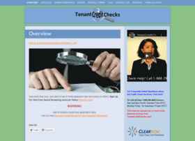 tenantcreditchecks.wordpress.com