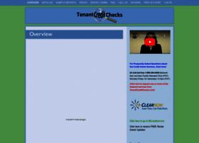 tenantcreditchecks.wordpress.com