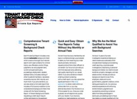 tenantscreeningbackgroundcheck.com