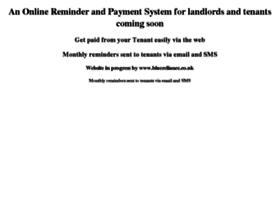tenantspay.com