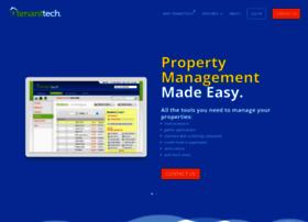 tenanttech.com