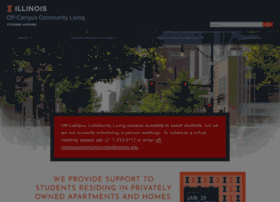 tenantunion.illinois.edu