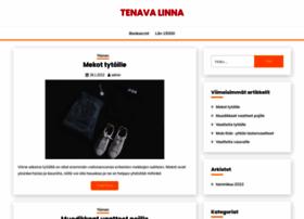 tenavalinna.fi