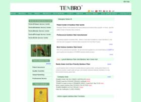 tenbro.com