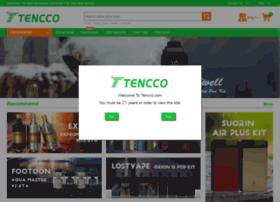 tencco.com