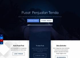 tenda-tenda.com