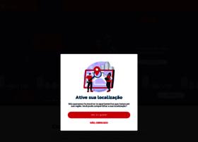 tenda.com.br
