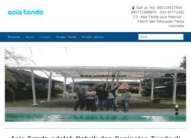 tendaaldi.com