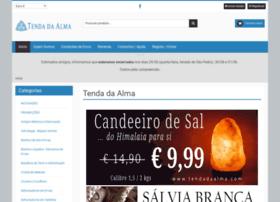 tendadaalma.com