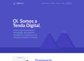 tendadigital.com