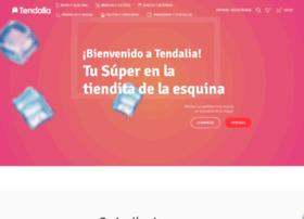 tendalia.mx