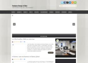 tendance-design-deco.blogspot.fr
