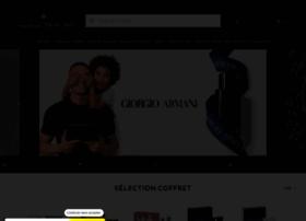 tendance-parfums.com