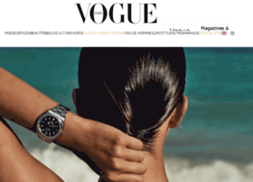 tendances.vogue.fr