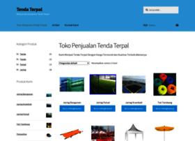 tendaterpal.com