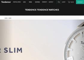tendencewatches.com.au