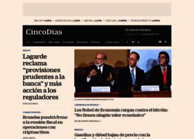tendencias.cincodias.com