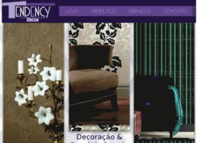 tendencydecor.com.br