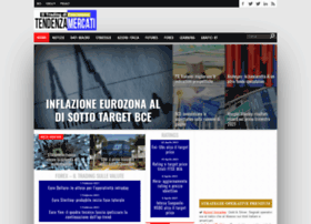 tendenzamercati.net