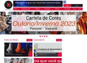 tendenzia.com.br