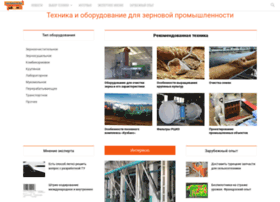 tender-consalt.ru