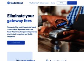 Tender-retail.acceo.com