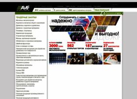 tender.amf.com.ua