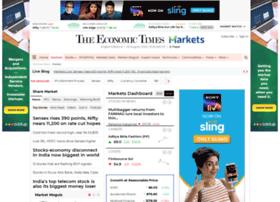 tender.indiatimes.com