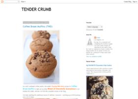 tendercrumb.blogspot.com