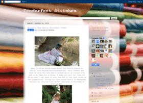 tenderfeetstitches.blogspot.hu