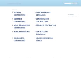tenders.constructiondirectet.com