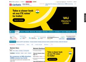 tenders.indiatimes.com