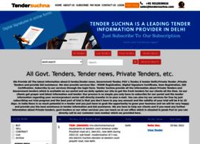 tendersuchna.com