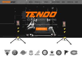 tendosport.com