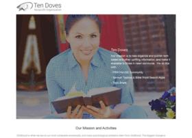 tendoves.org