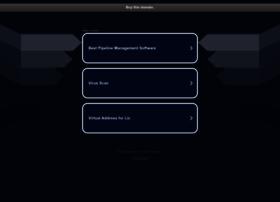 tenebril.com
