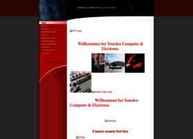 tenedoselectronic.com