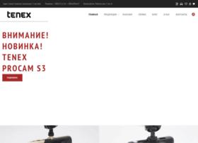 tenex.com.ua